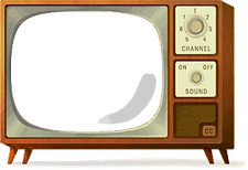 lucilleball11-hp-tv.png