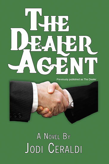 Front Cover The Dealer Agent.jpg