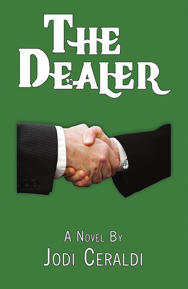 Dealer Cover front.jpg