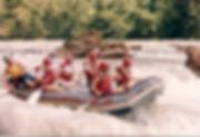 LC WHITE WATER RAFTING0003.jpg