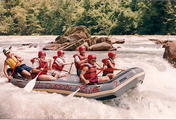 LC WHITE WATER RAFTING0003.jpg