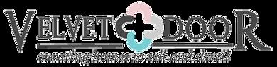 Velvet Door Final Logo .png