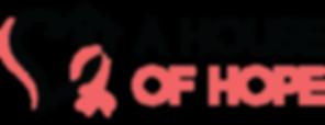 HOH_Logo_Color.png