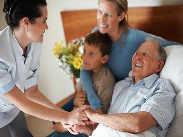 Noticia-146445-paciente_con_cancer.jpg