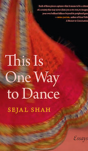 THIS-IS-ONE-WAY-TO-DANCE-Book-Cover.jpg