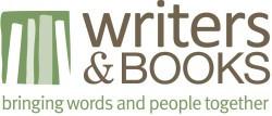 WAB-New-Logo-e1453267290282.jpg