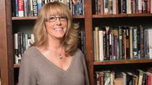 Cast Spotlight: Meet Jane Knickerbocker