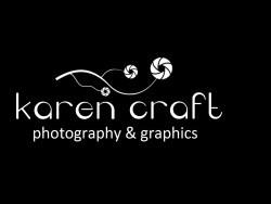 Karen Craft logo.jpg