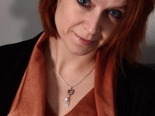 Sponsor Spotlight: Karen Craft
