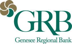GRB-logo-600-pixels-e1486512417315.jpg