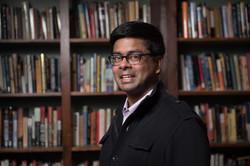 Rajesh Singaravelu