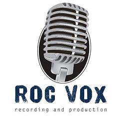 Roc Vox.JPG