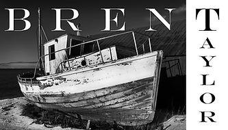 Taylor Marine Boat Repair