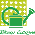 logo cocagne.png