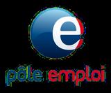 720px-logo-pole-emploi1.png