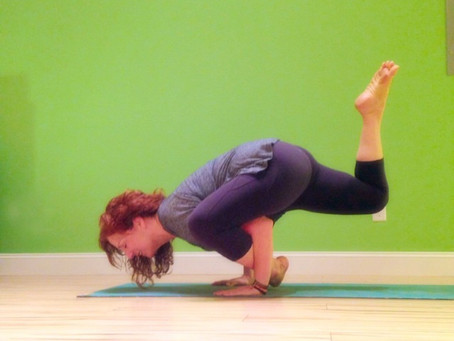 8 Magical Ways Yoga Can Change Your Life