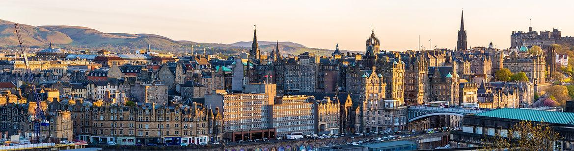 Edinburgh.jpeg