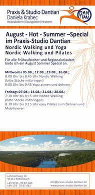 Dantian_Sonderaktion_NordicWalking_Front