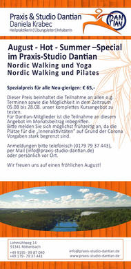 Dantian_Sonderaktion_NordicWalking_Back_