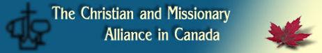 cmacan-logo.jpg
