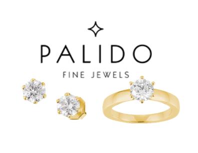 Palido Fine Jewels.PNG