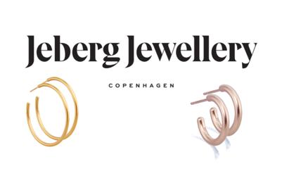 Jeberg Jewellery 2.PNG