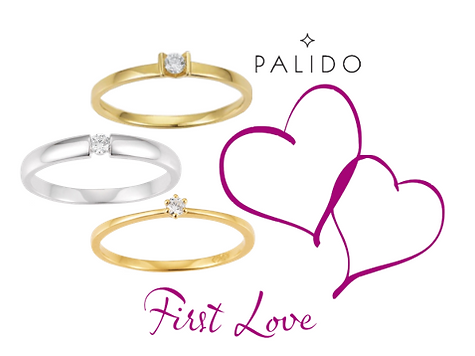 Palido First Love.PNG