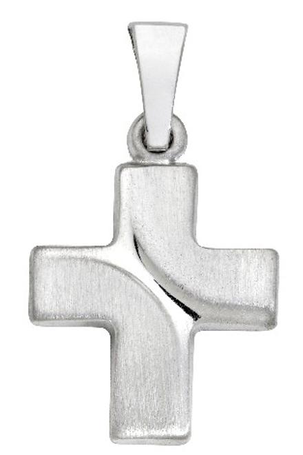 585-WG-AH Kreuz