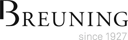 bre_180773_logo_since_1927_breuning_4c.j