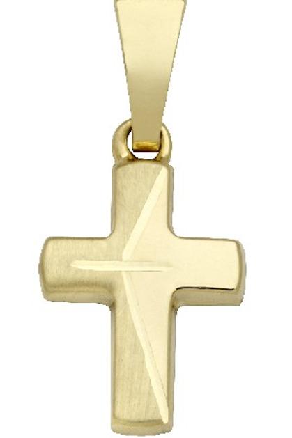 585-GG-AH Kreuz