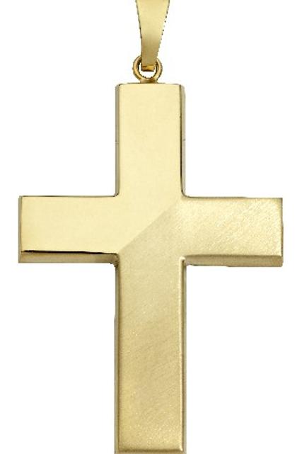 585/GG-Kreuz