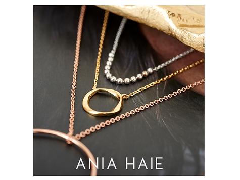 ANIA HAIE.PNG