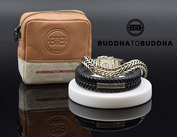BuddhatoBuddha.PNG