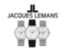 Jacques Lemans.PNG