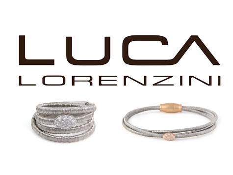 Luca Lorenzini Website.png