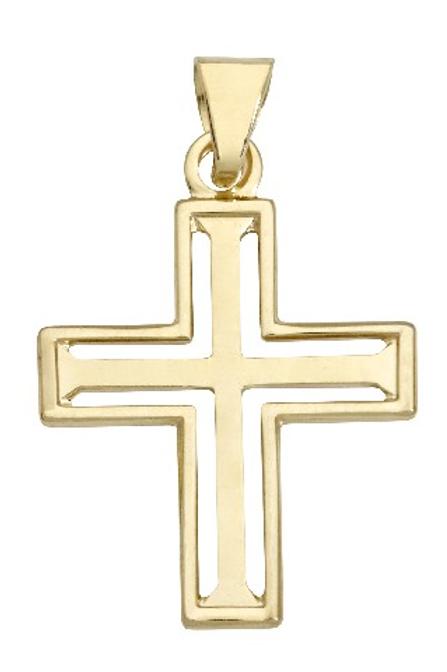 585-AH Kreuz