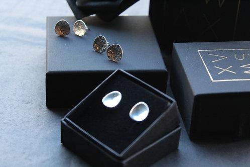 Designer Stepping Stones Studs