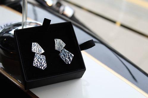 New Deco Earrings