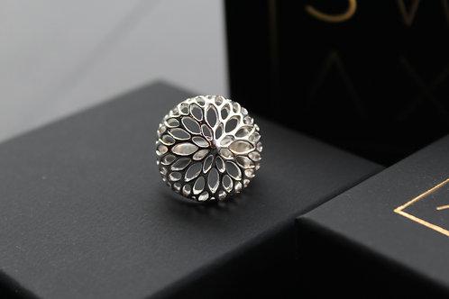 Delilha Ring