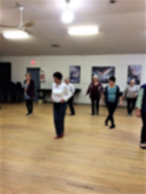 Line Dancing 2.jpg