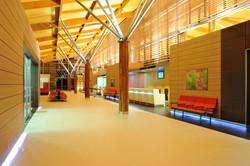 Corisco Aeroport  (9)