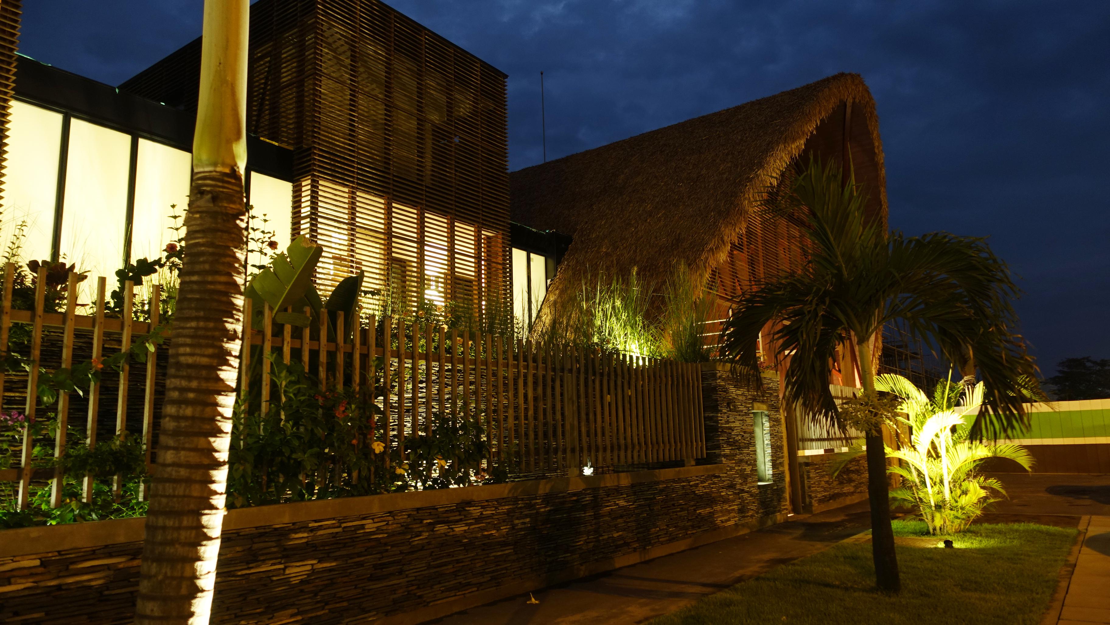 Hotel-Congo