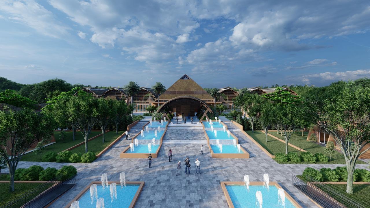 Hotel - Benin | Bénin