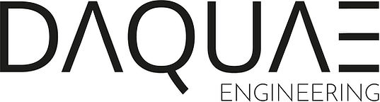 logotype_daquae_engineering.jpg