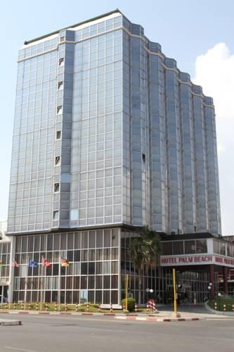 Hotel - Togo