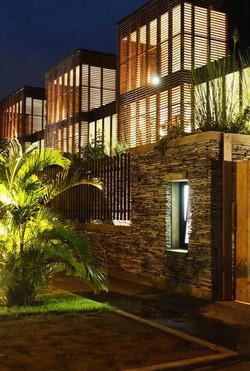 hotel_daquae