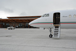 Corisco Aeroport  (6)