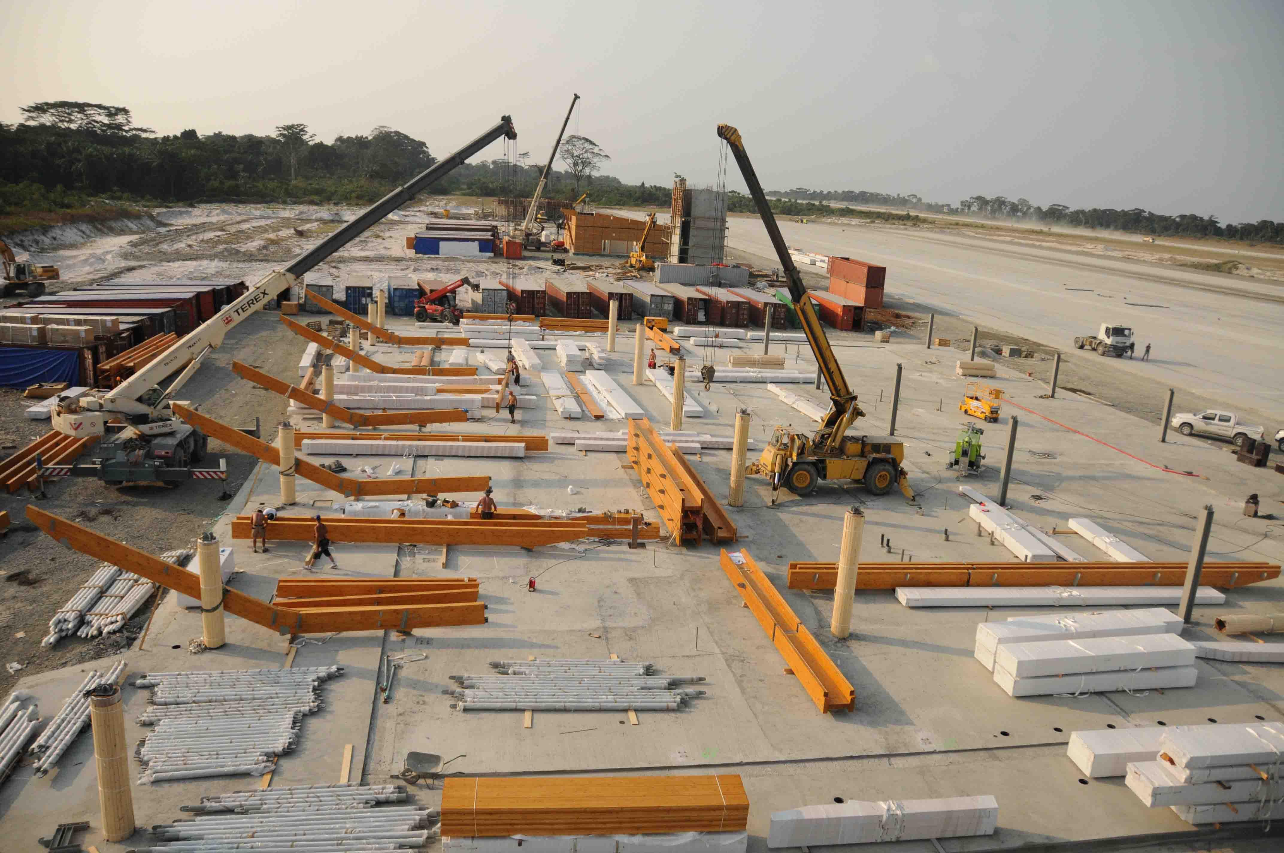 Corisco Aeroport  (18)
