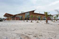 Corisco Aeroport  (3)