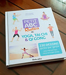 petit-abc-taichi-qigong-yoga.jpg